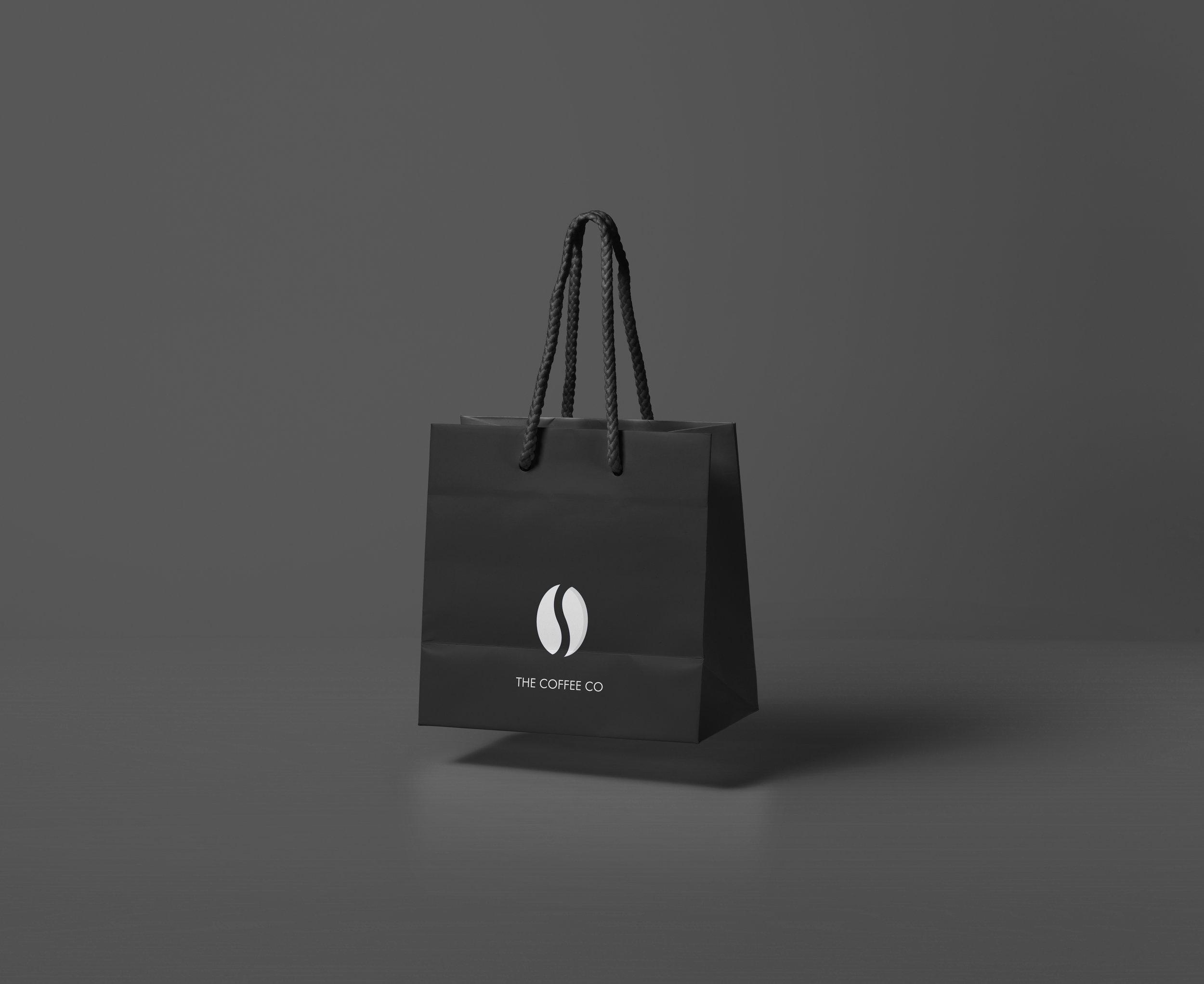 coffee paper bag .jpg