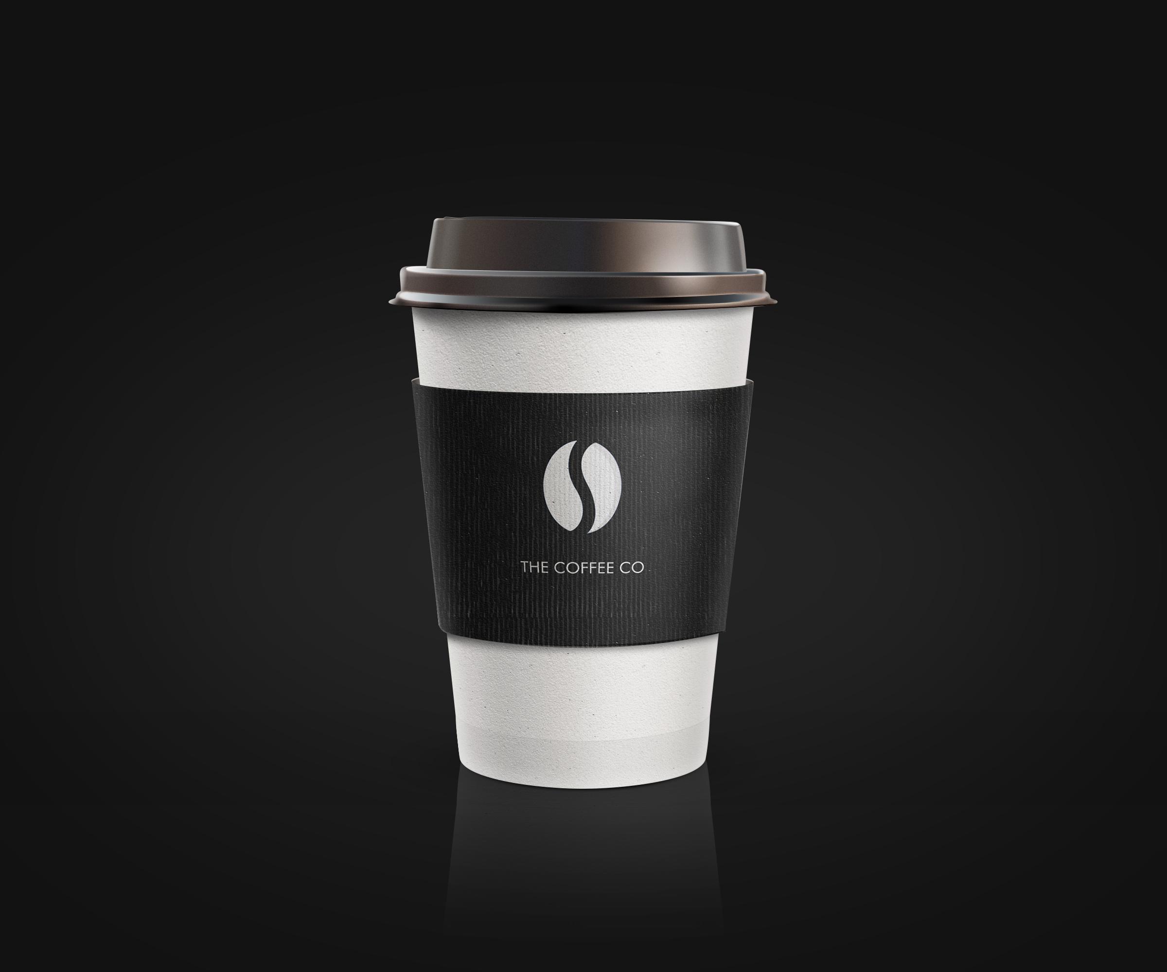 paper hot cup monochrome .jpg