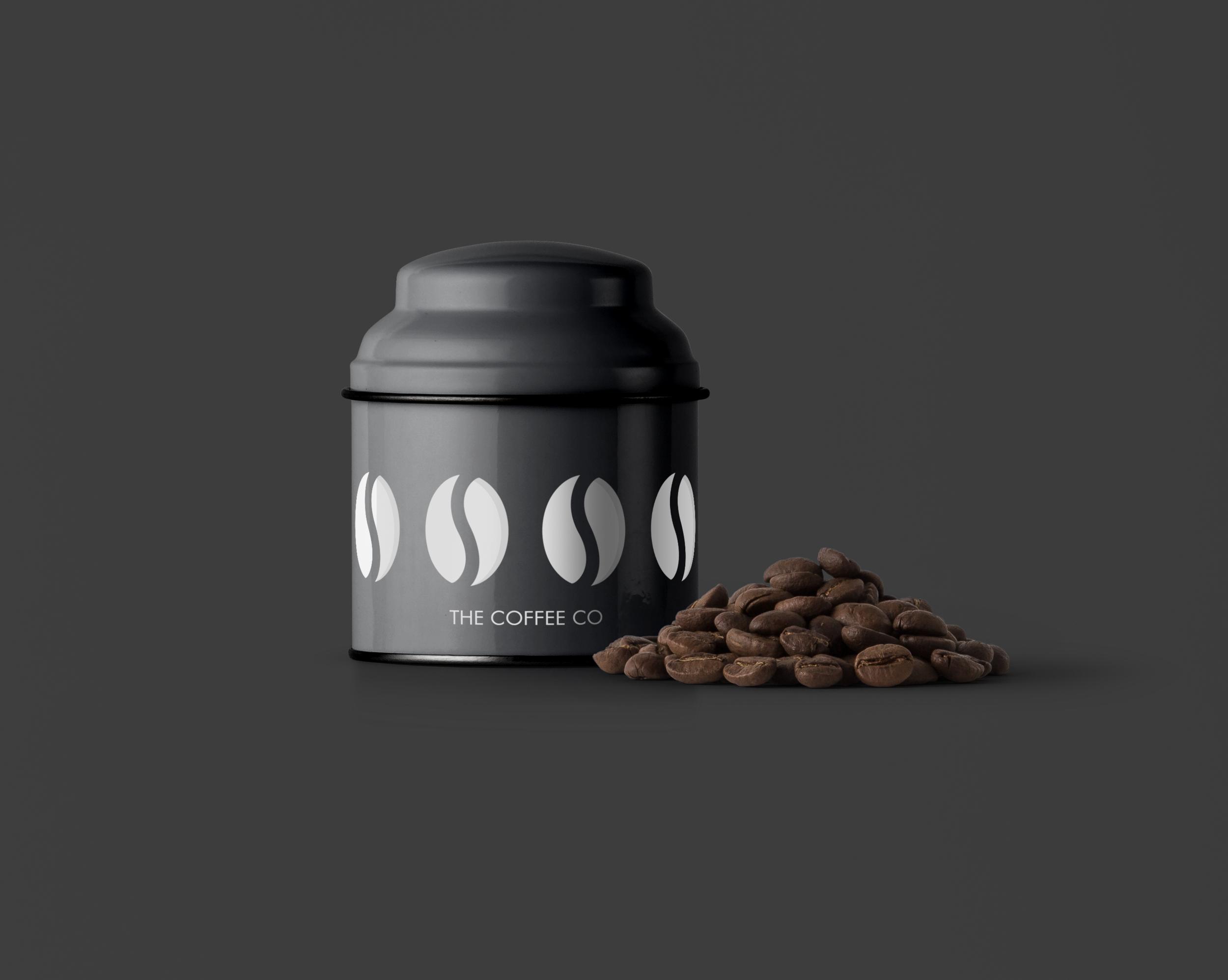 tin coffee brand .png