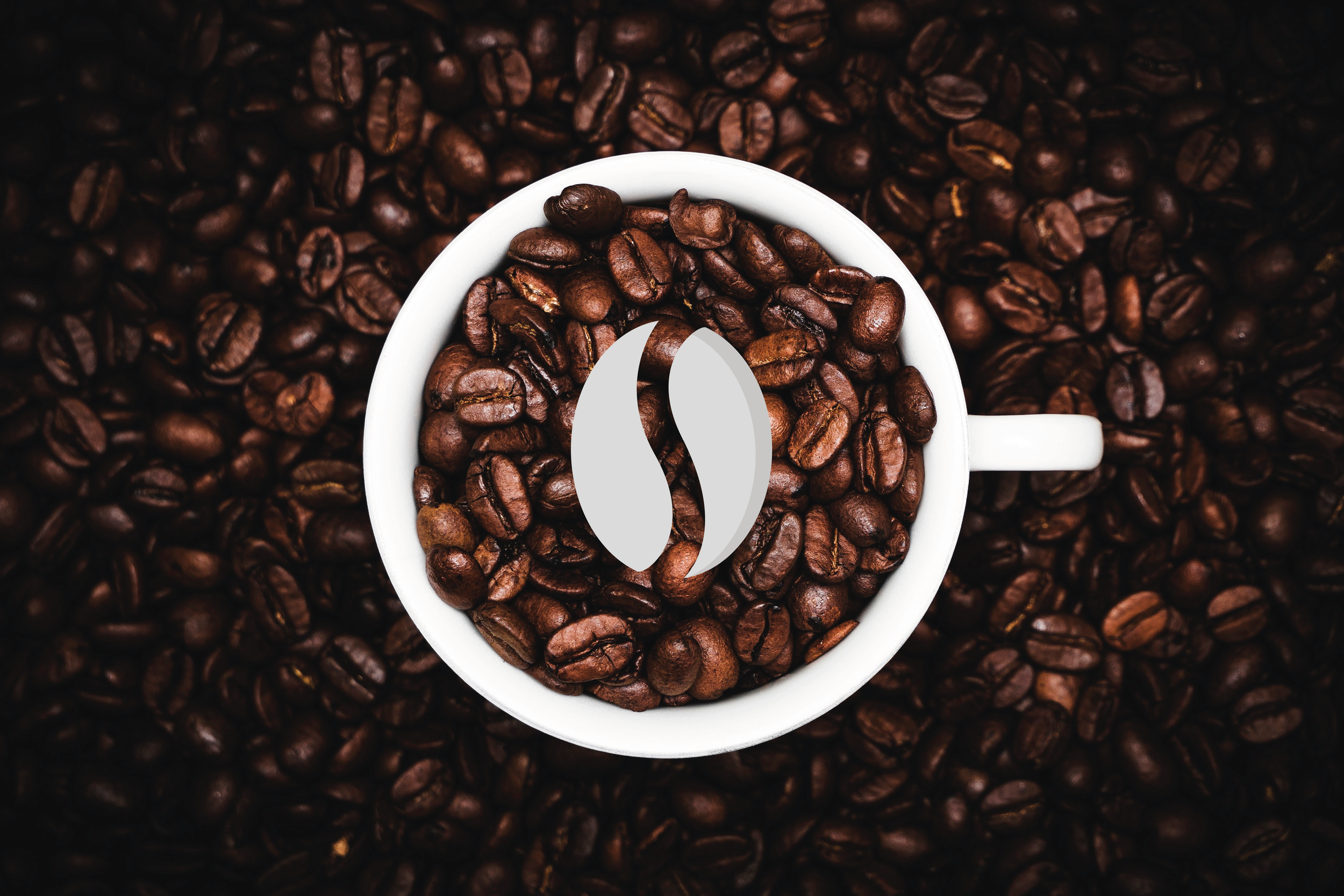 coffee promo -02.png