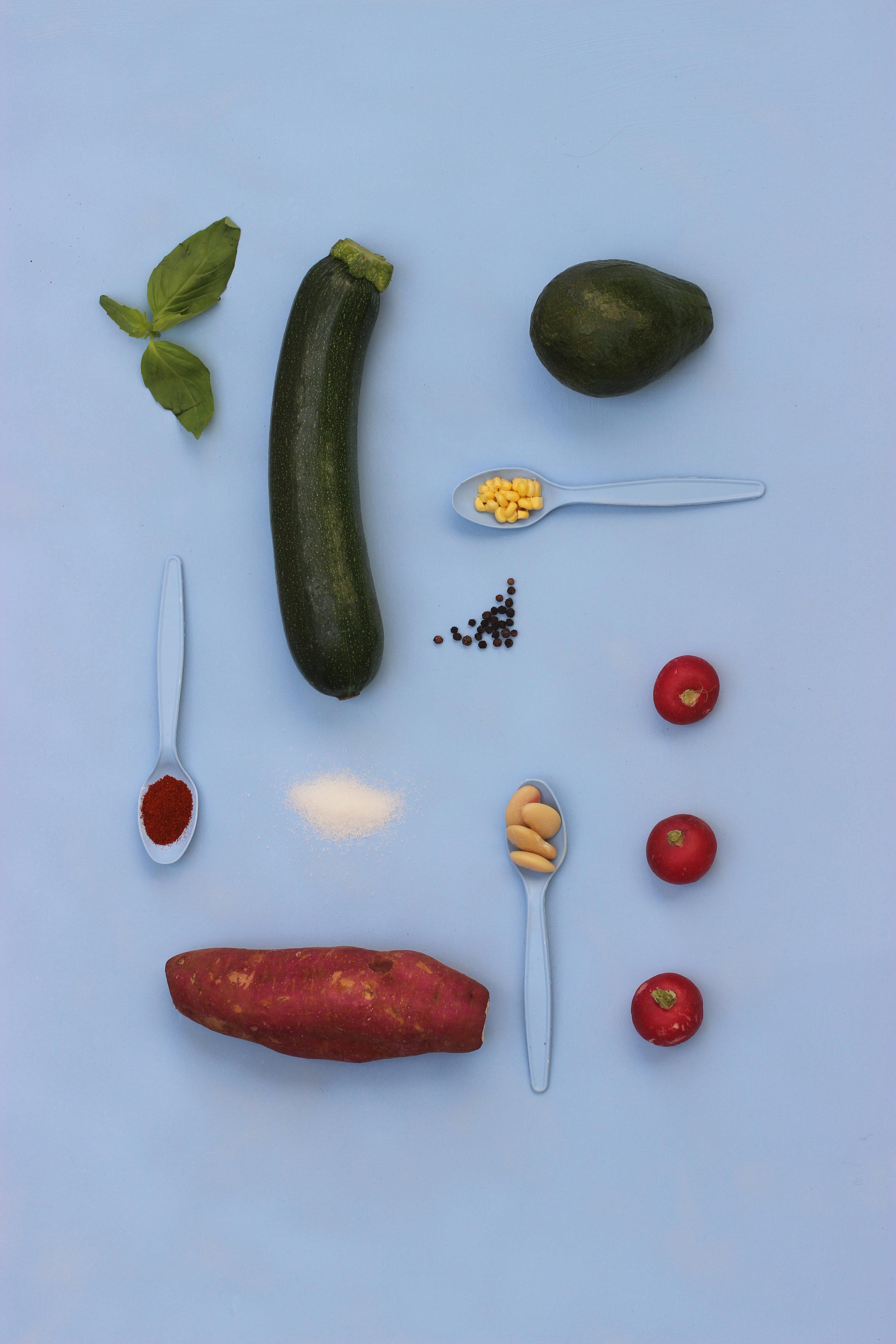 lima bean.jpg