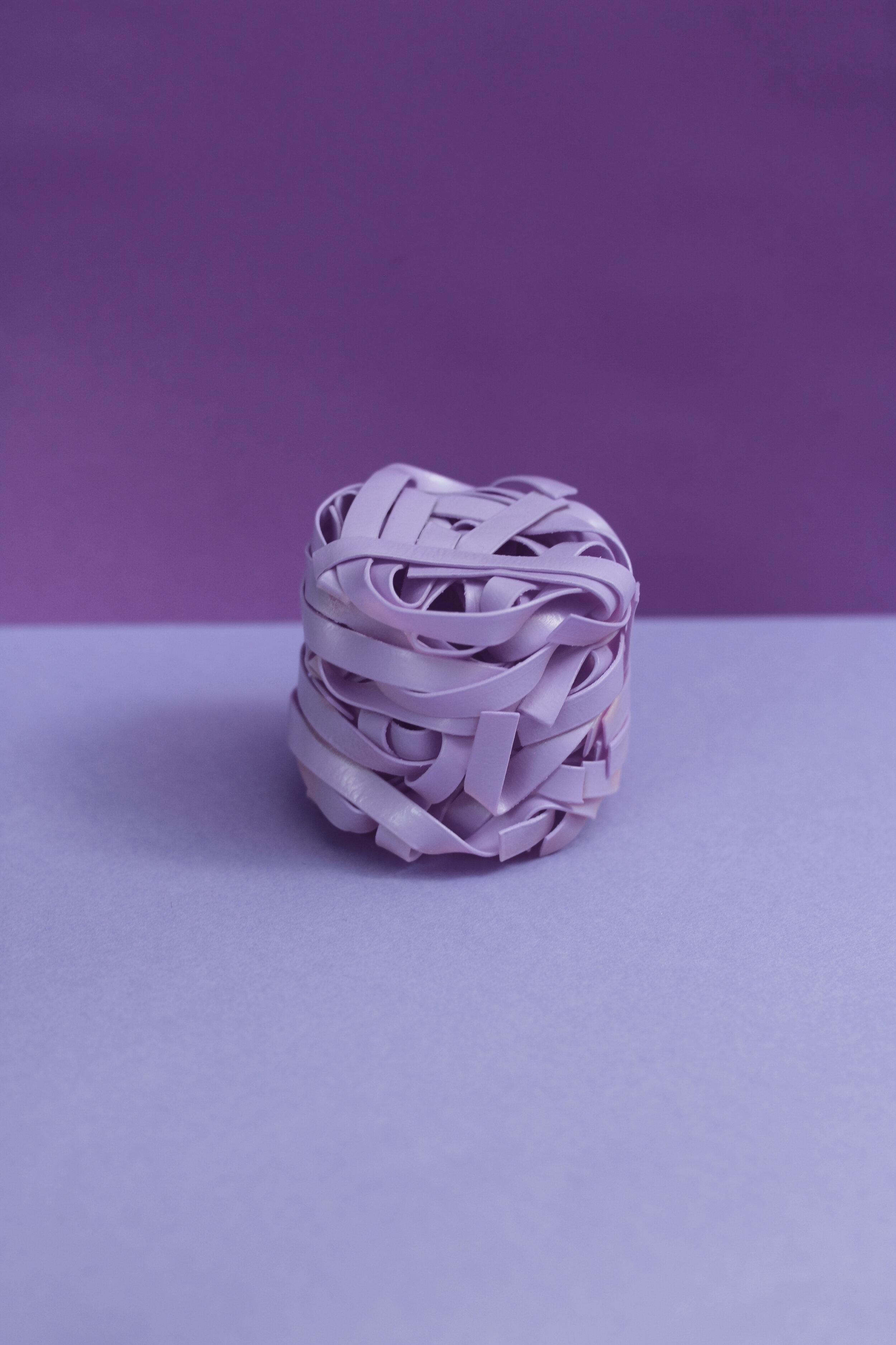tagliatelle purple half .jpg