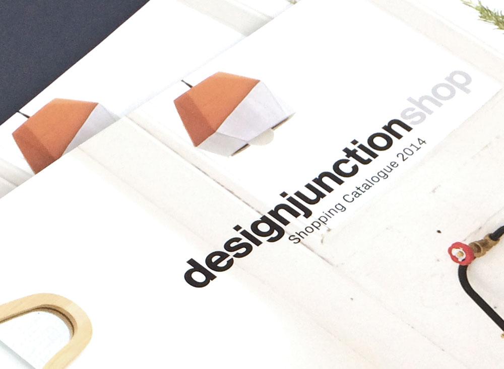 2014-09-22-DesignJunction_Image2.jpg