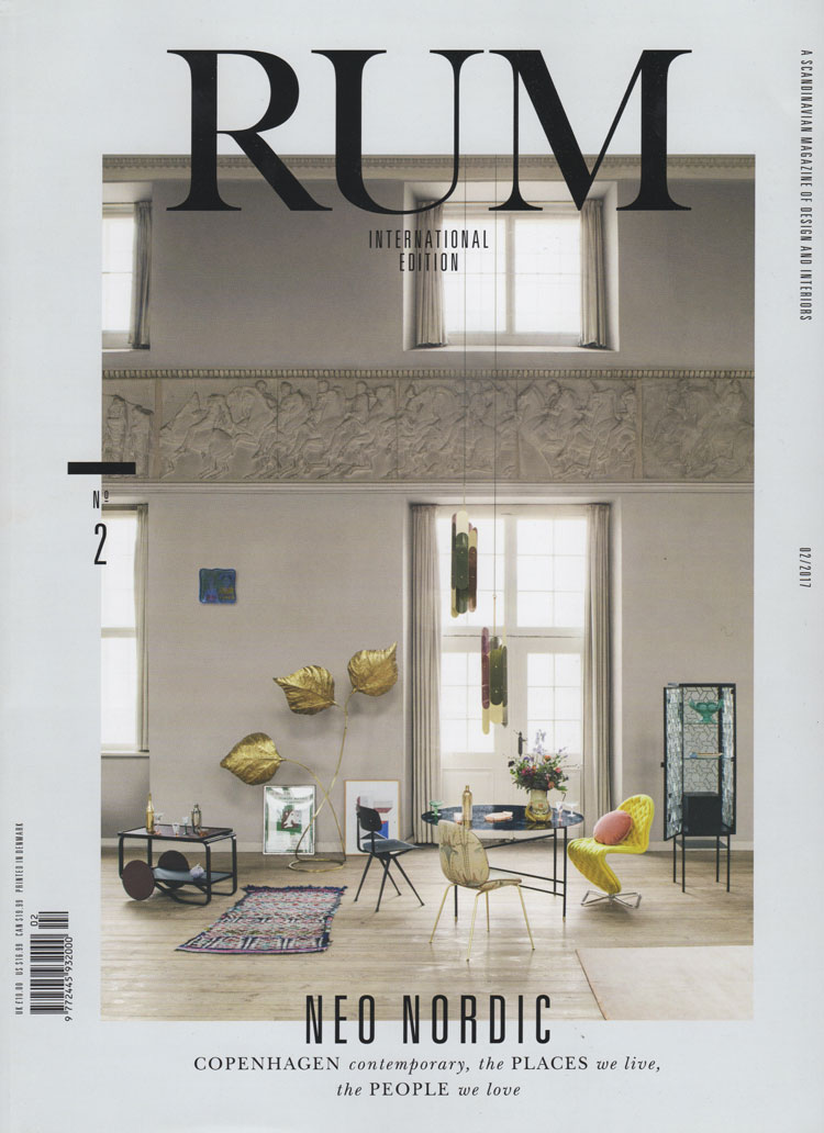 FrontCover_750wide.jpg