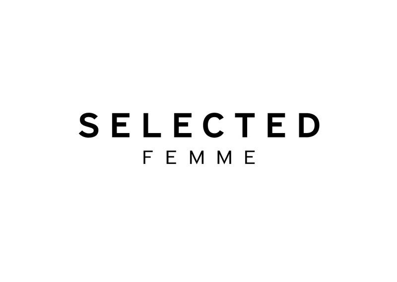 SELECTED_FEMME_logo_black Kopie.jpg