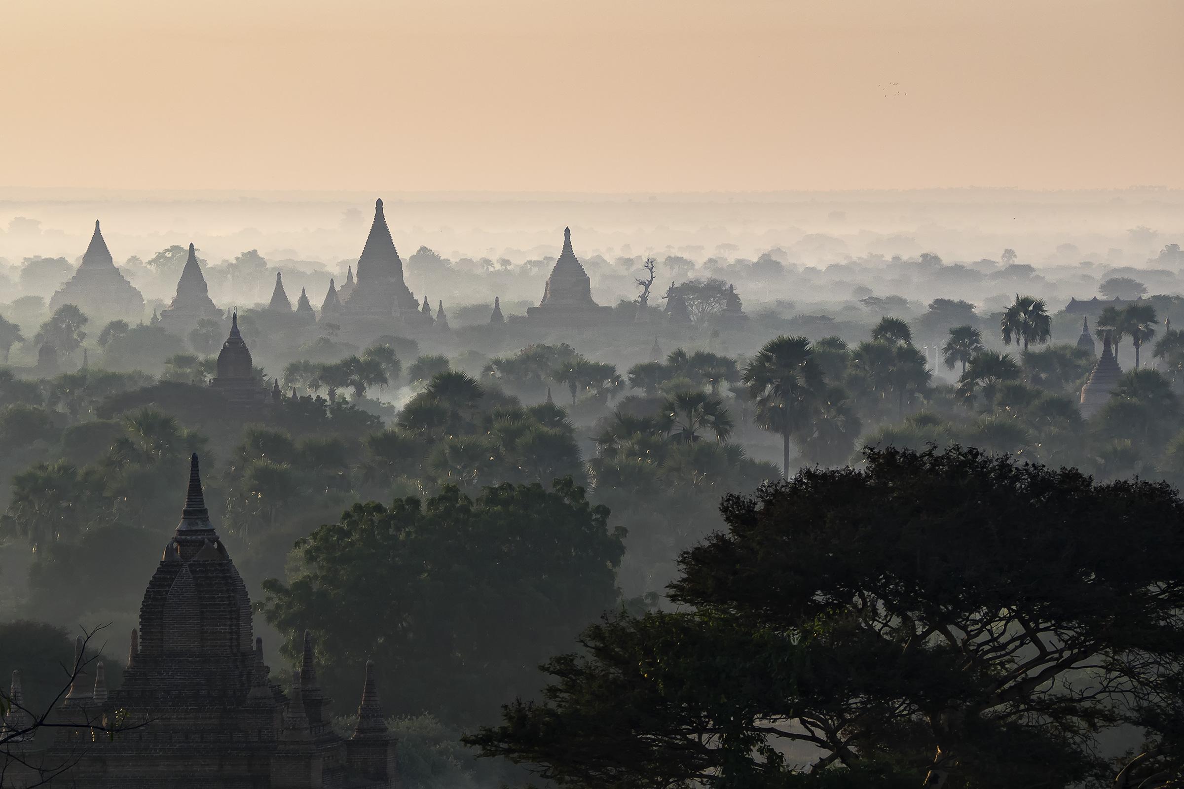 Myanmar (12/23)