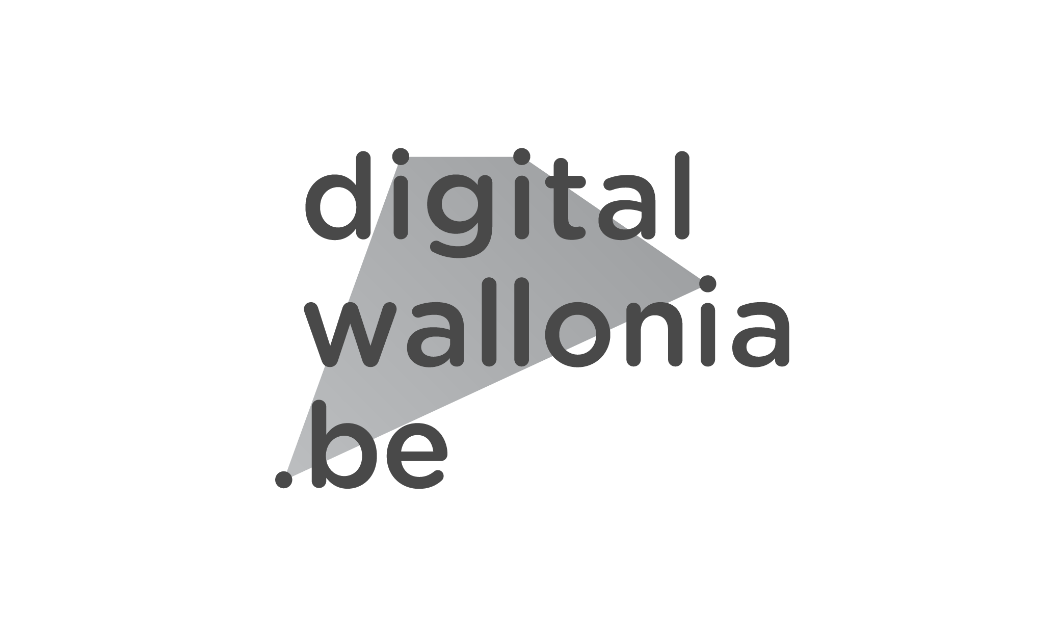 DIGITAL WALLONIA-01.png