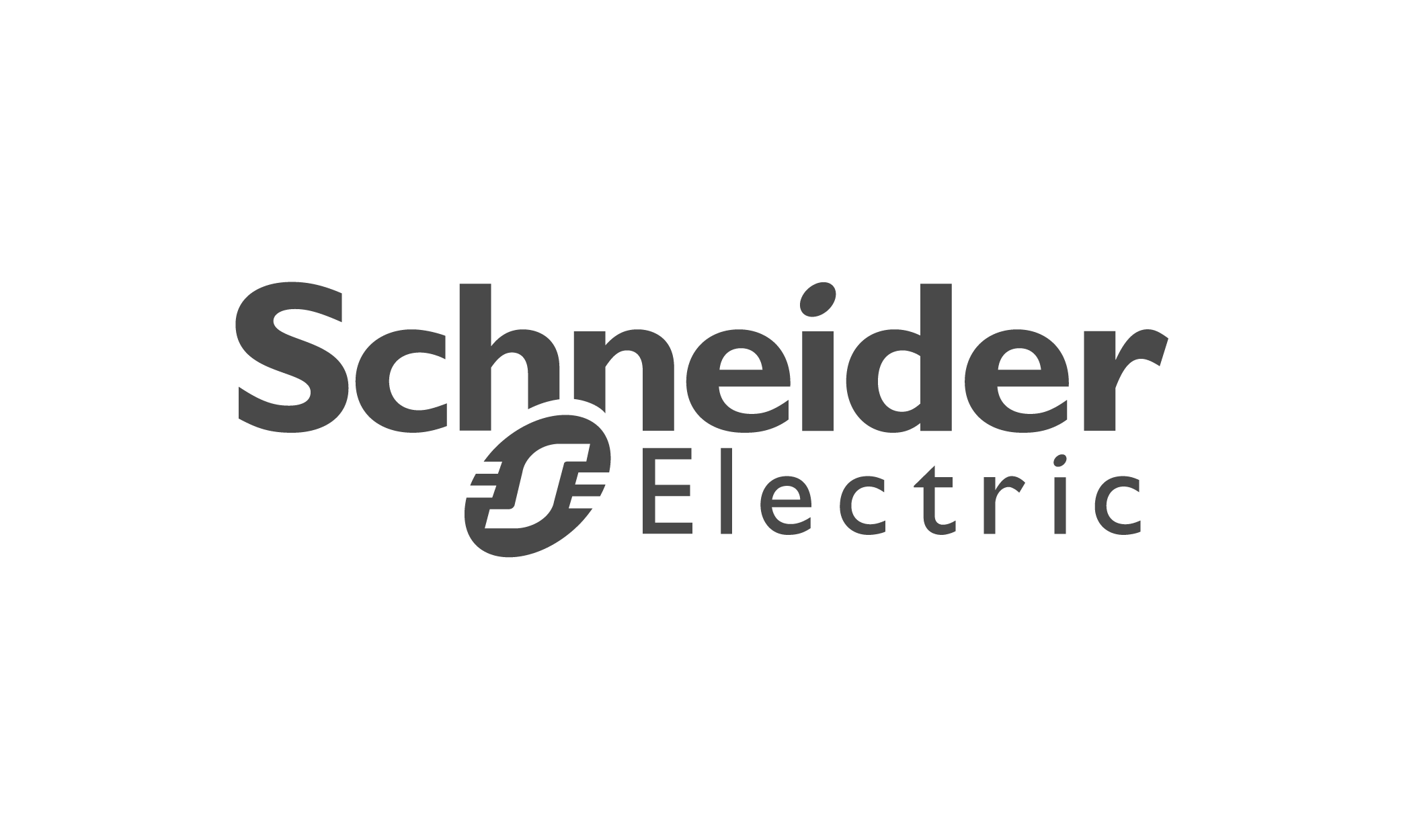 SCHNEIDER ELECTRIC-01.png