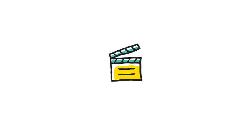 shooting / tournage