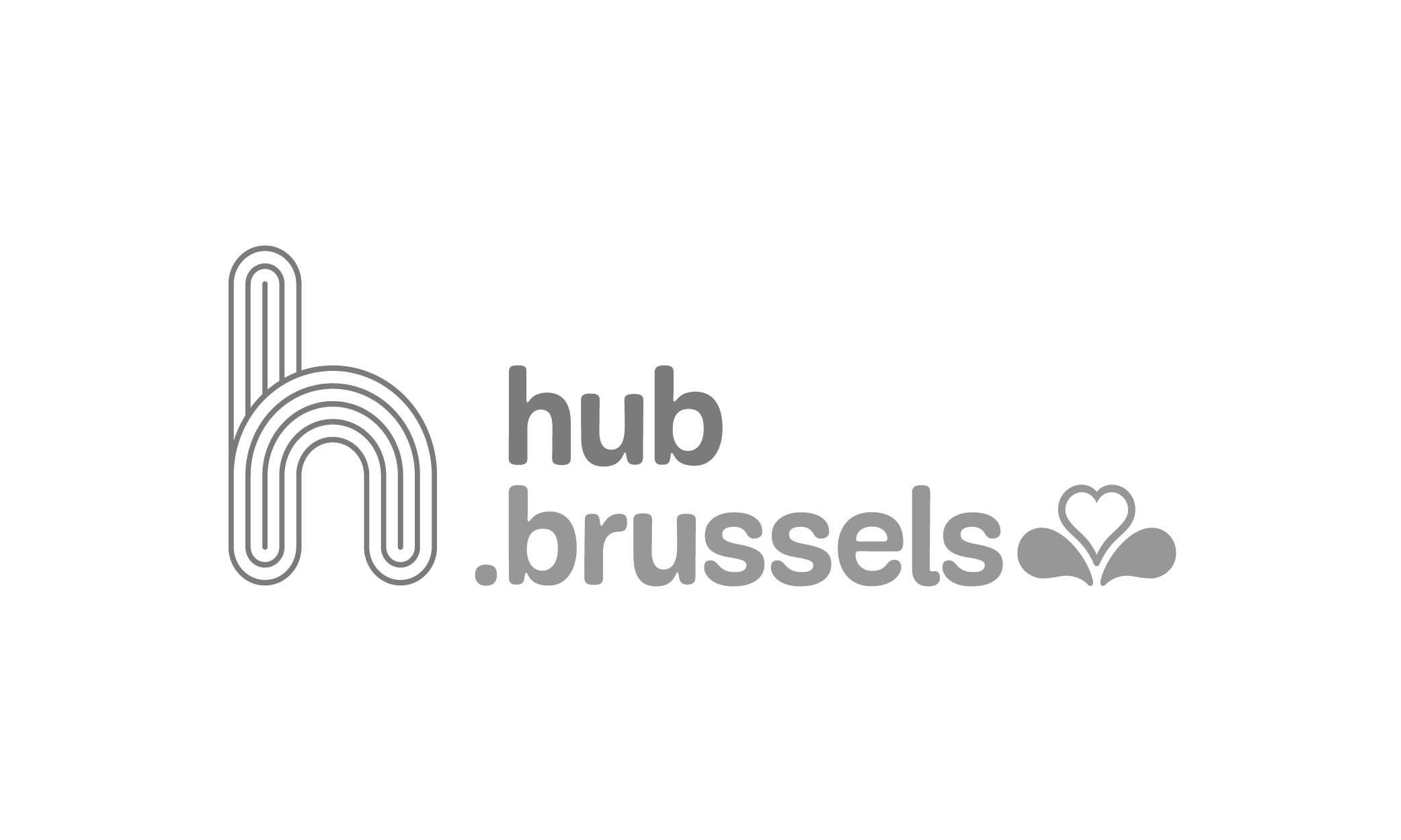 2019 HUB BRUSSELS-01.jpg