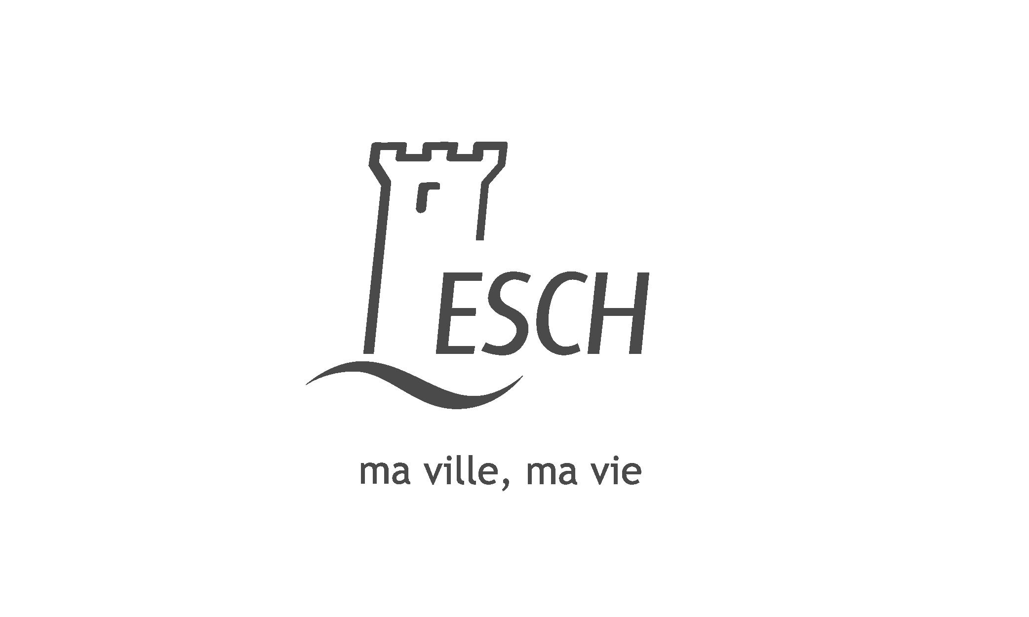 2019 ESCH-01.png