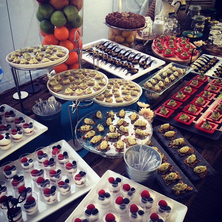catering_lifenone_01.jpg