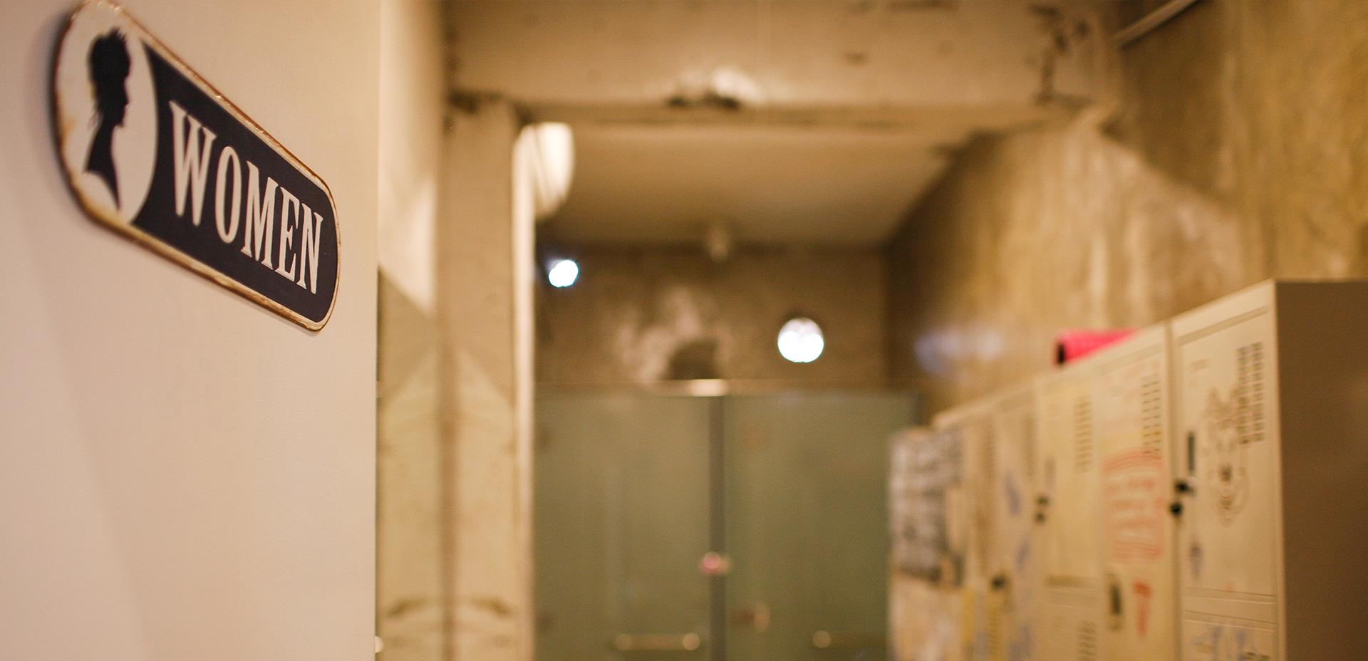 facilities_slideshow_lifenone007.jpg