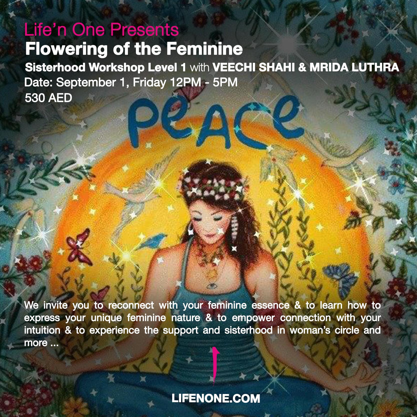 Flowering of the Feminine_1 sept.jpg