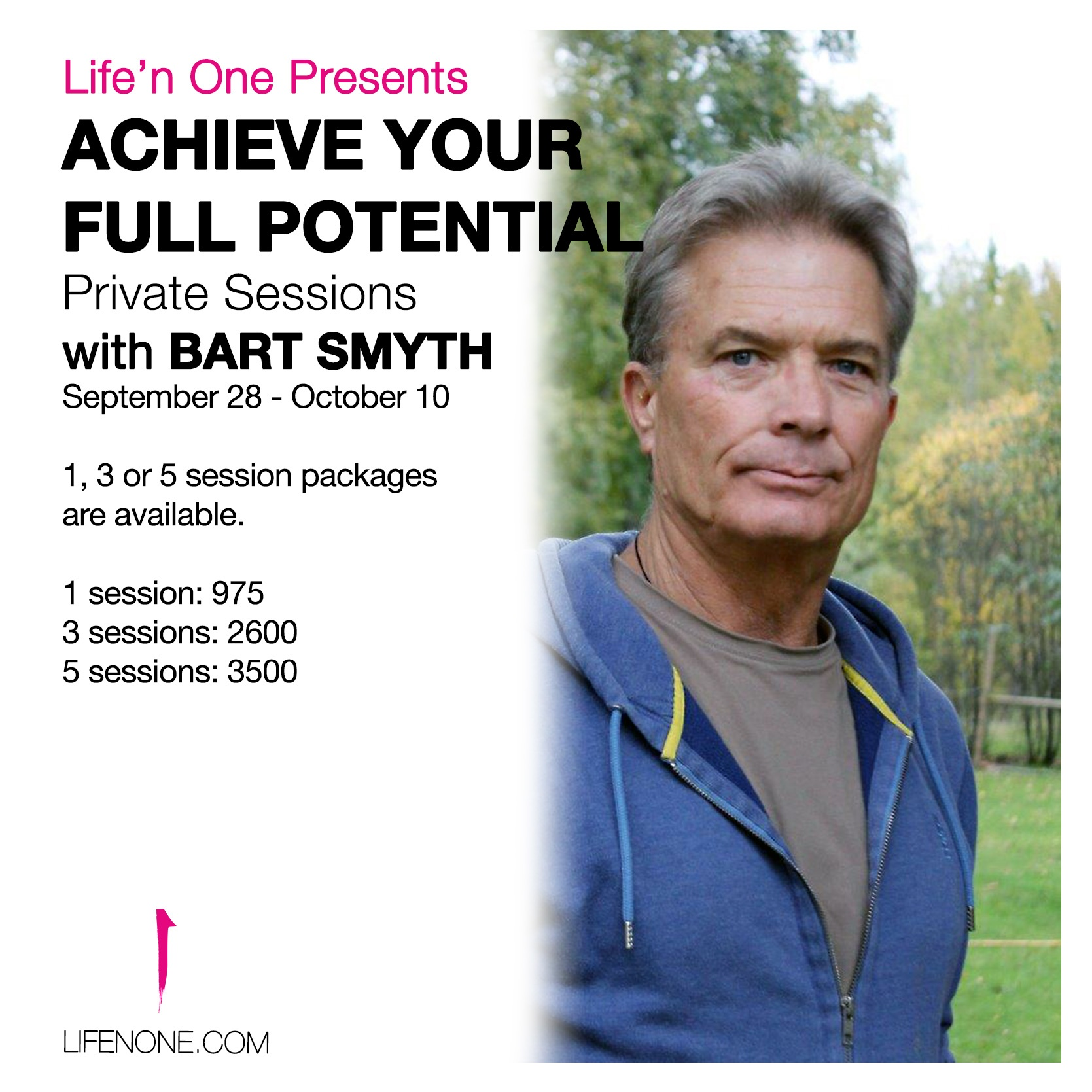 Bart_Private-Sessions-Oct-2017.jpg