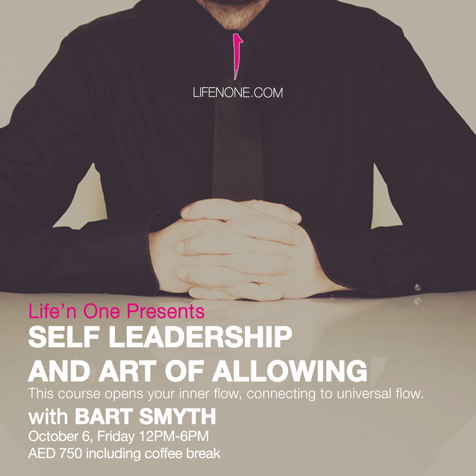 Self-Leadership.jpg