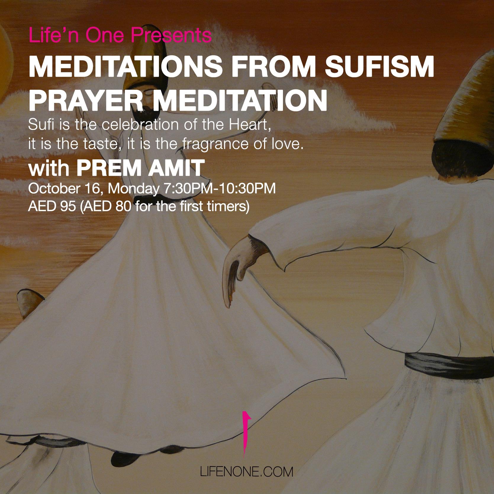 sufism-prayer-meditation.jpg