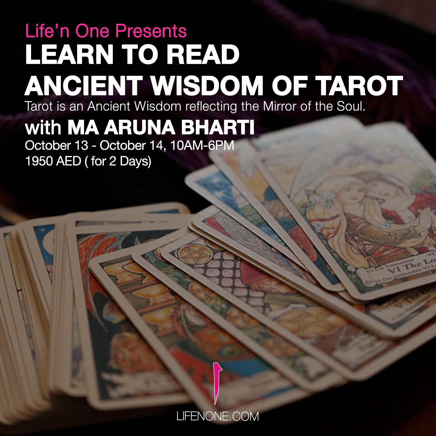 Tarot_Reading.jpg