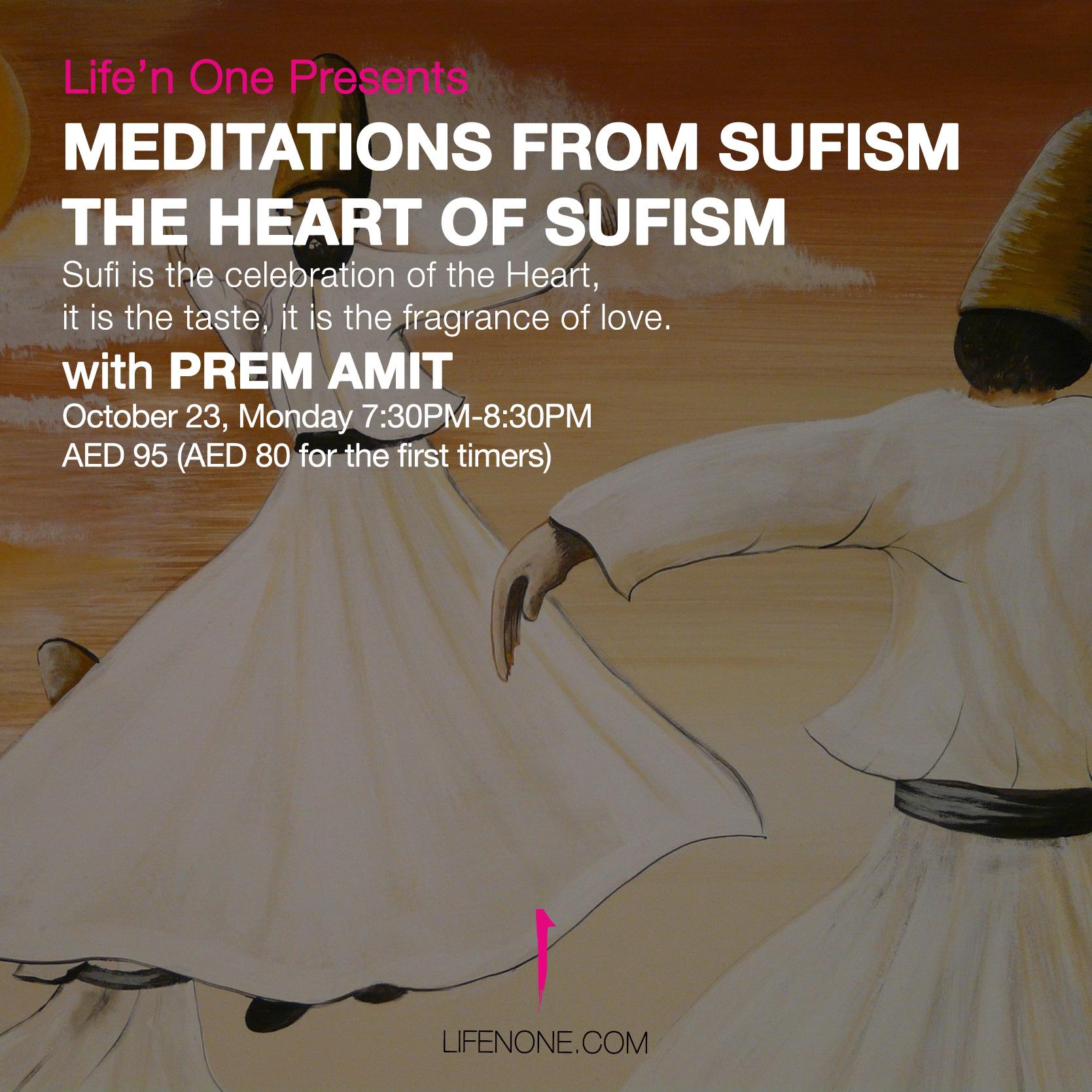 sufism-heart.jpg
