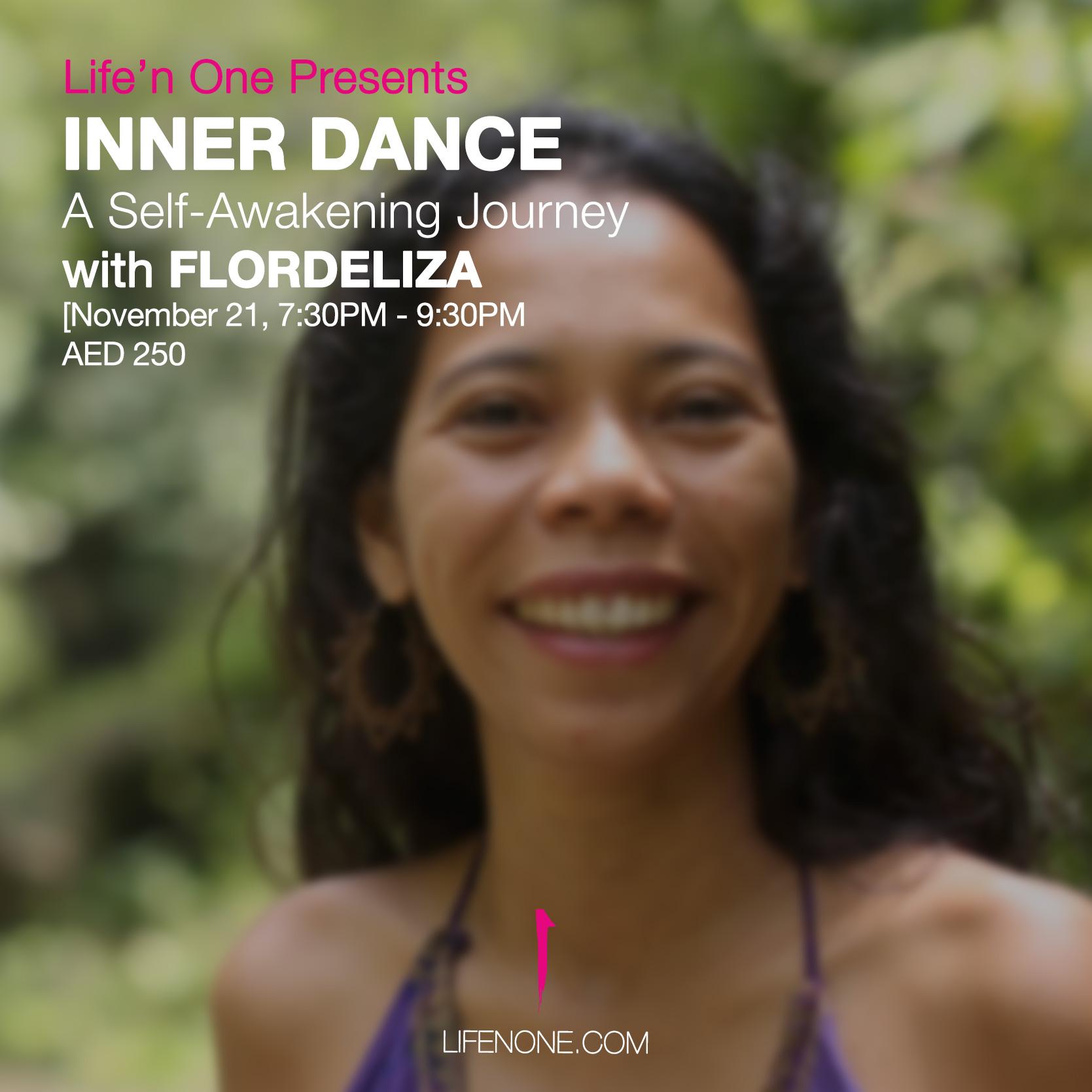 inner-dance.jpg