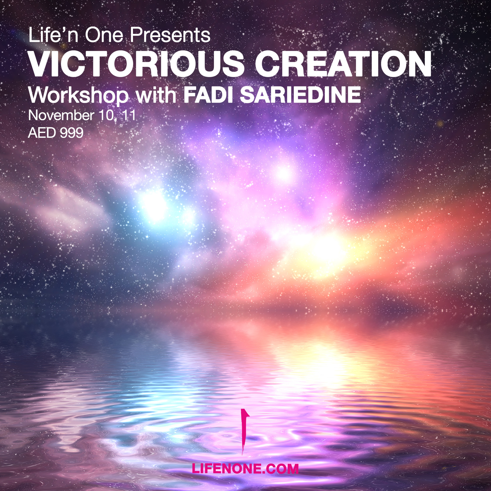 Victorious-Creation.jpg