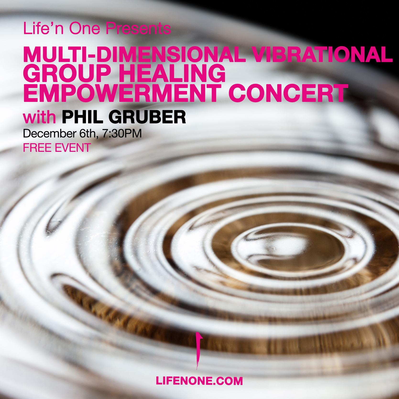 phil_multi-concert.jpg