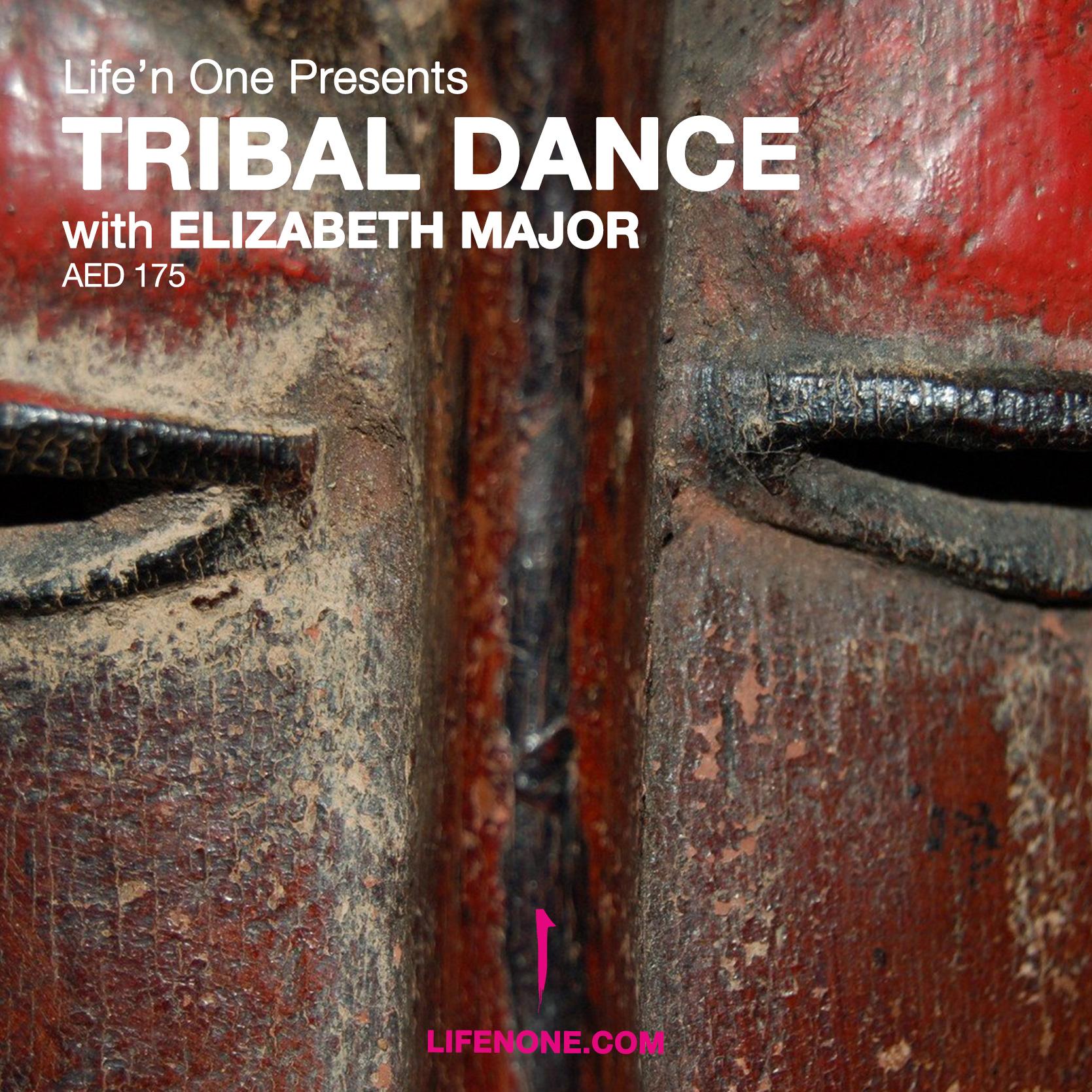 Tribal-Dance.jpg