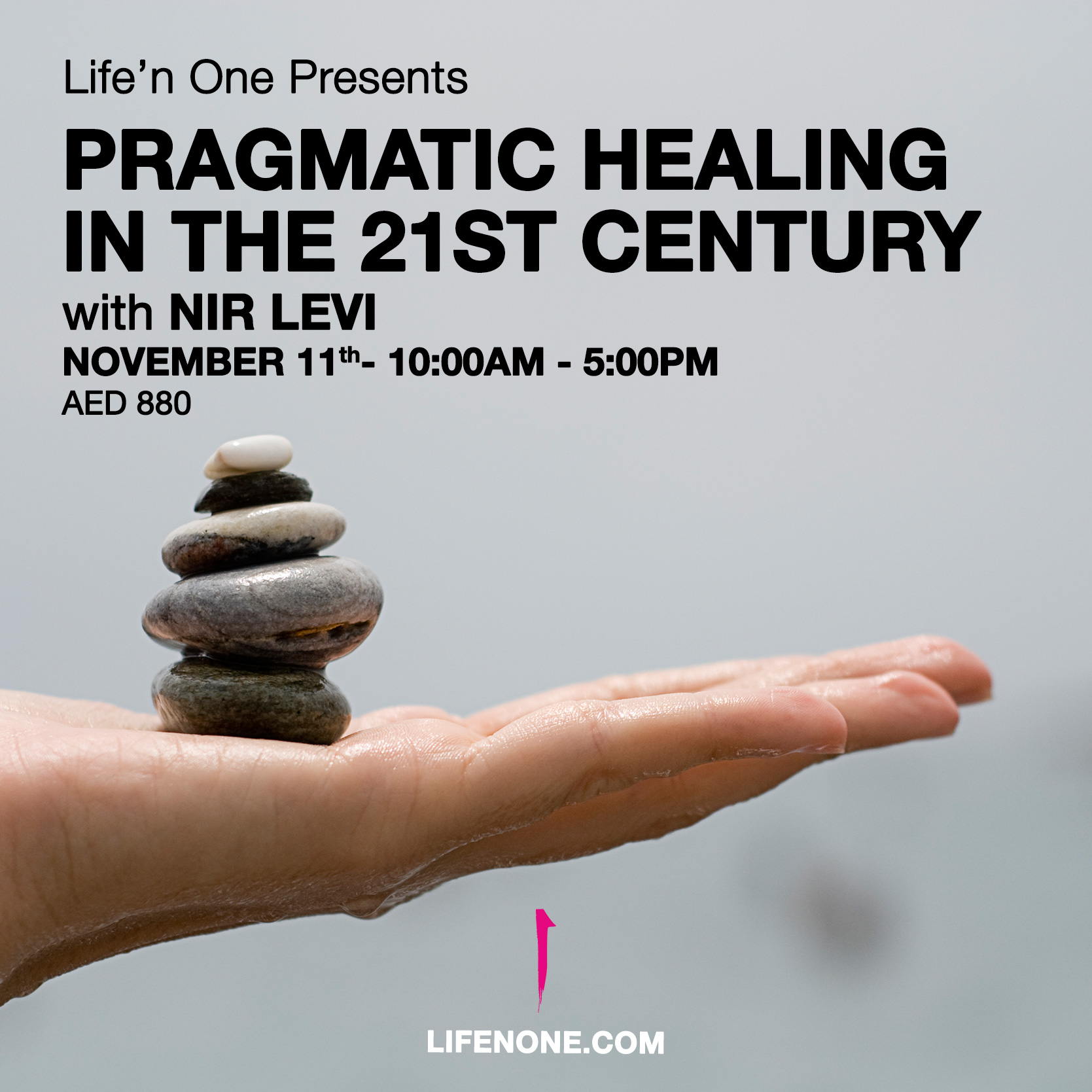 pragmatic-healing.jpg