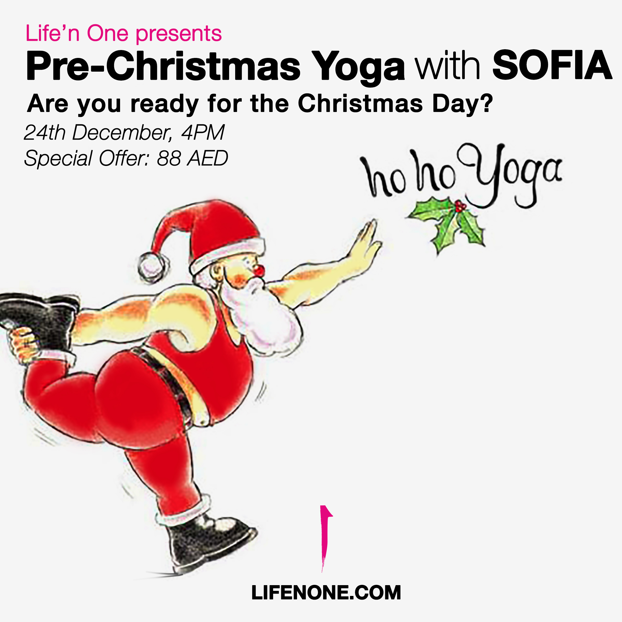 Yoga_pre-christmas.jpg