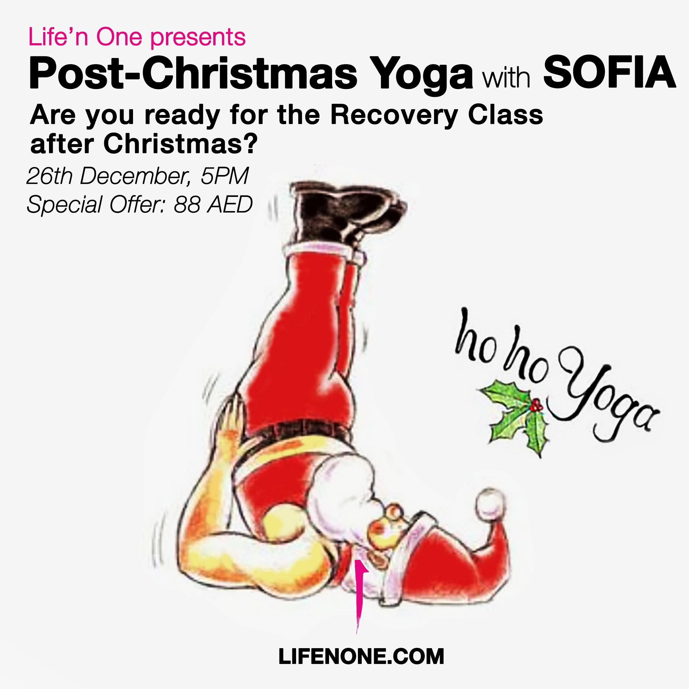 Yoga_post-christmas.jpg