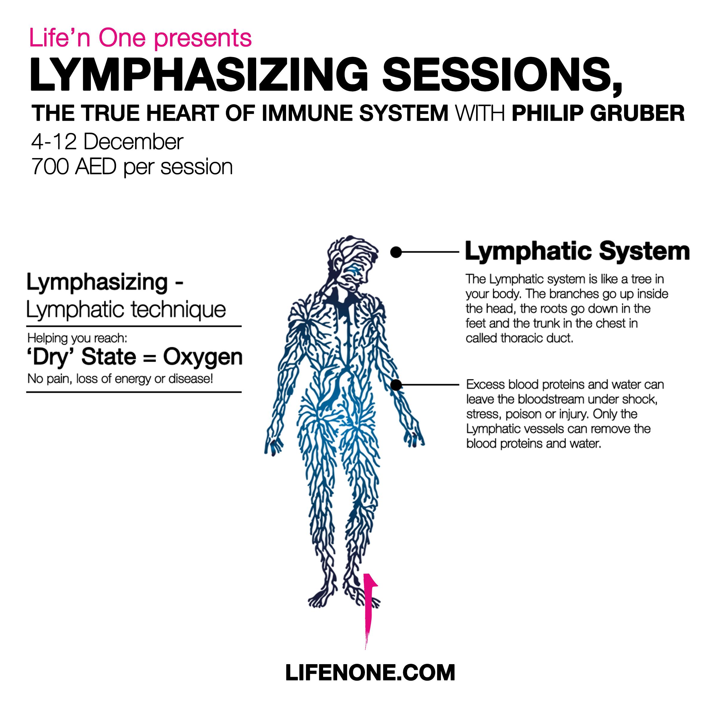 Lymphatic system_phil event.jpg