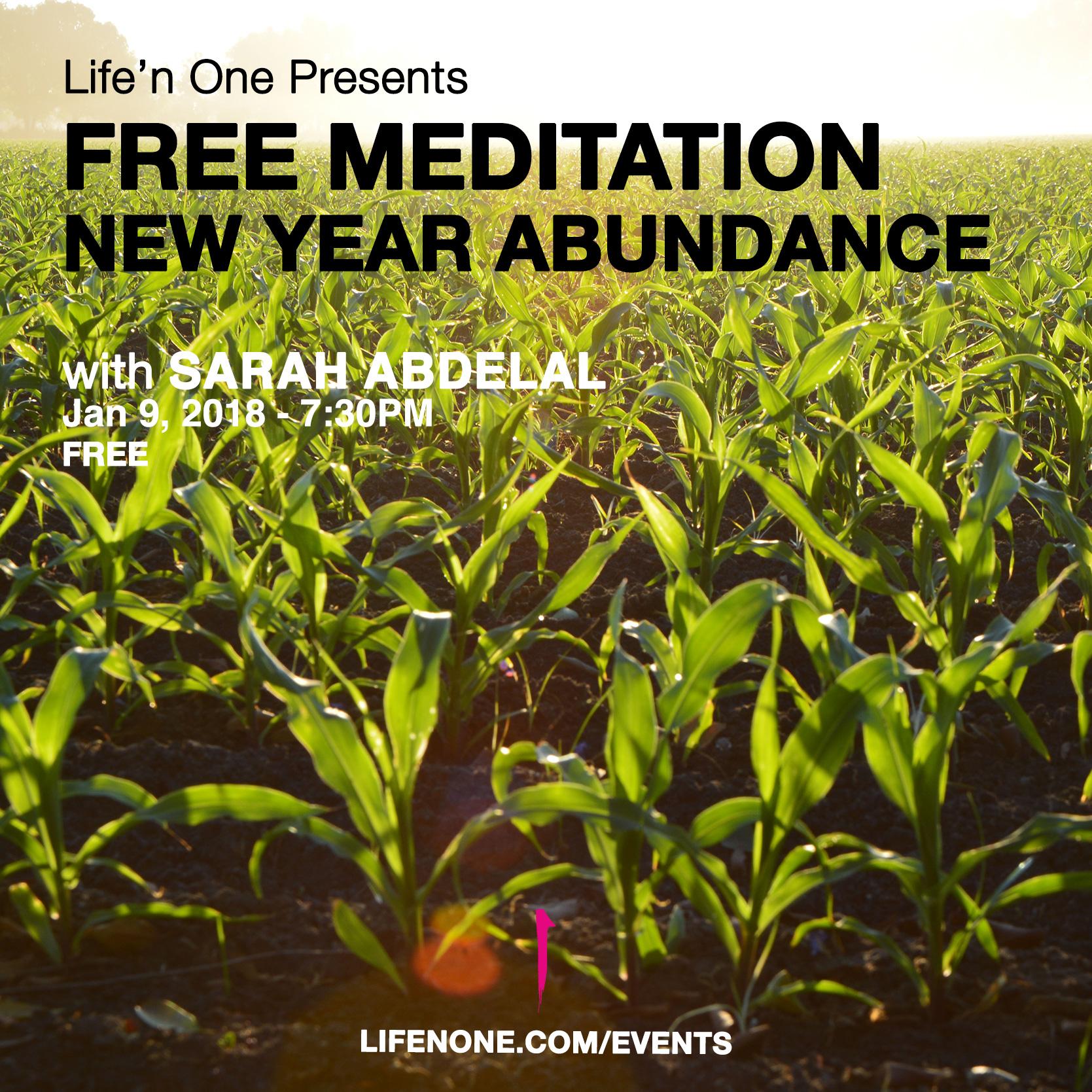 new-year-meditation.jpg