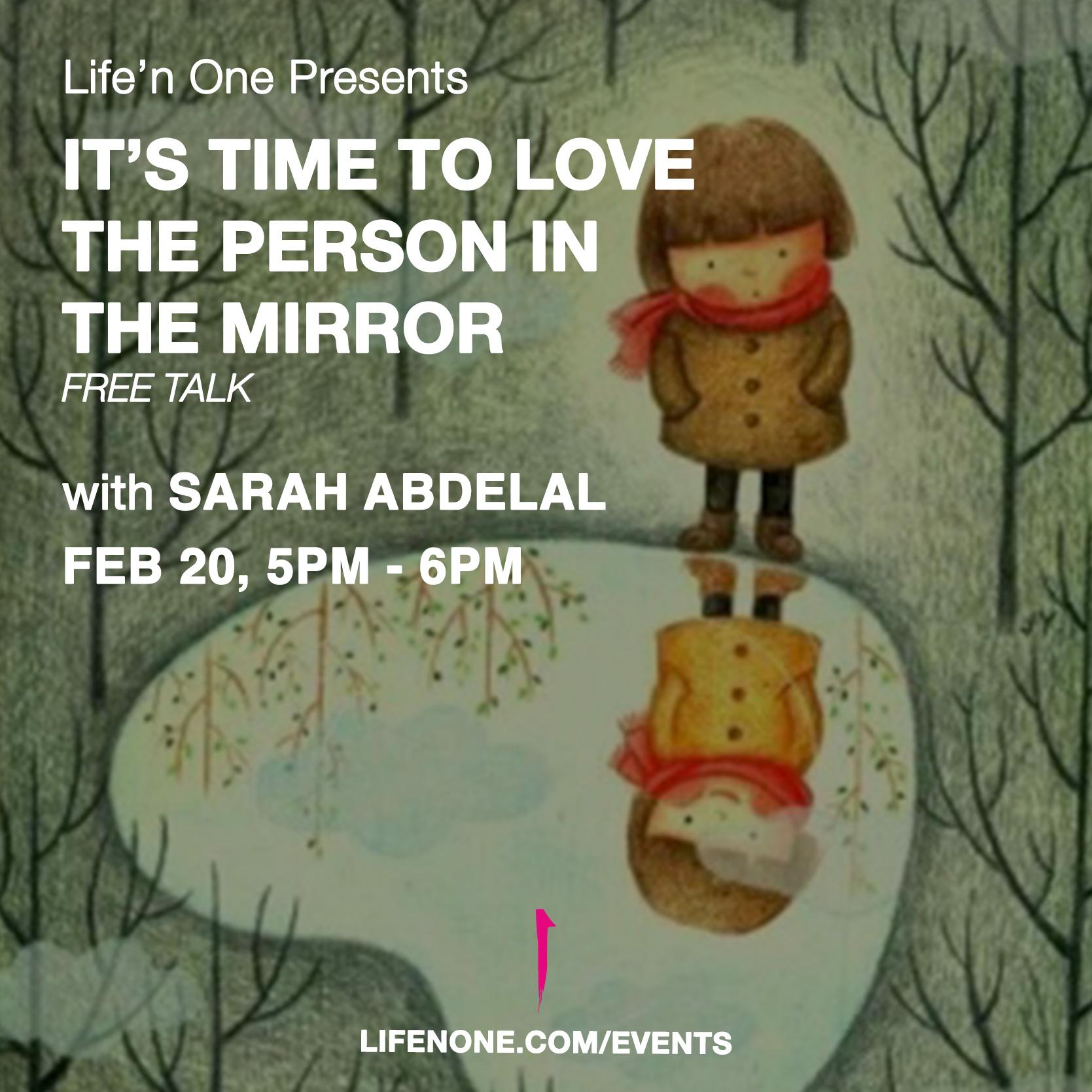 sarah_mirror.jpg