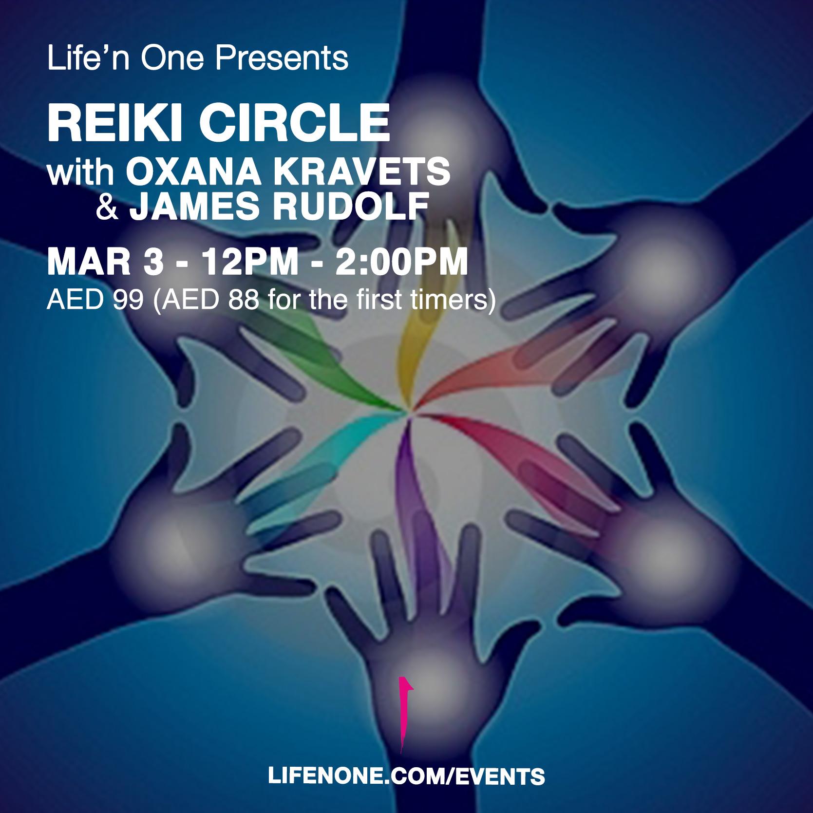 oxana-james-_-reiki-circle.jpg