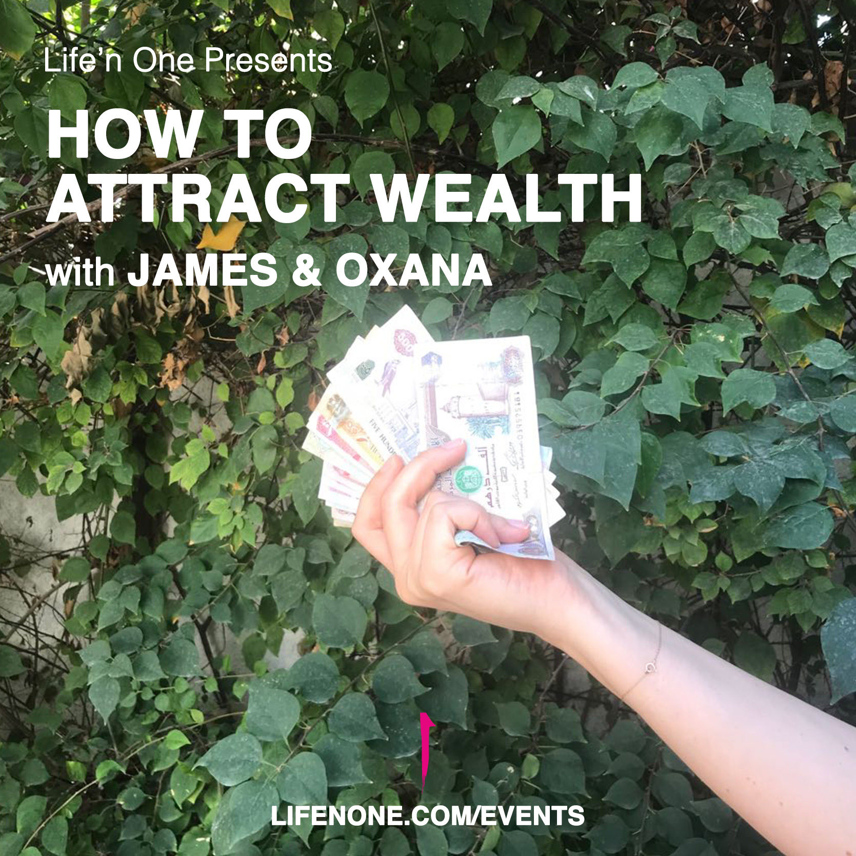 april-6---jx---how-to-attract-wealth.jpg