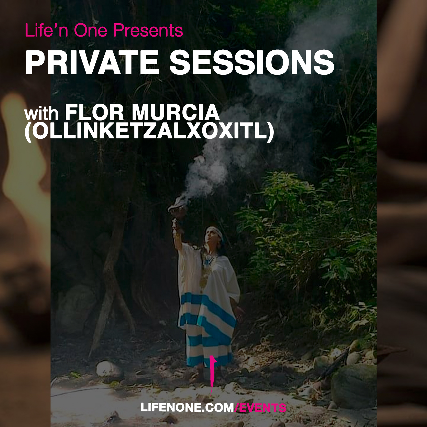 flyer_private sessions.jpg