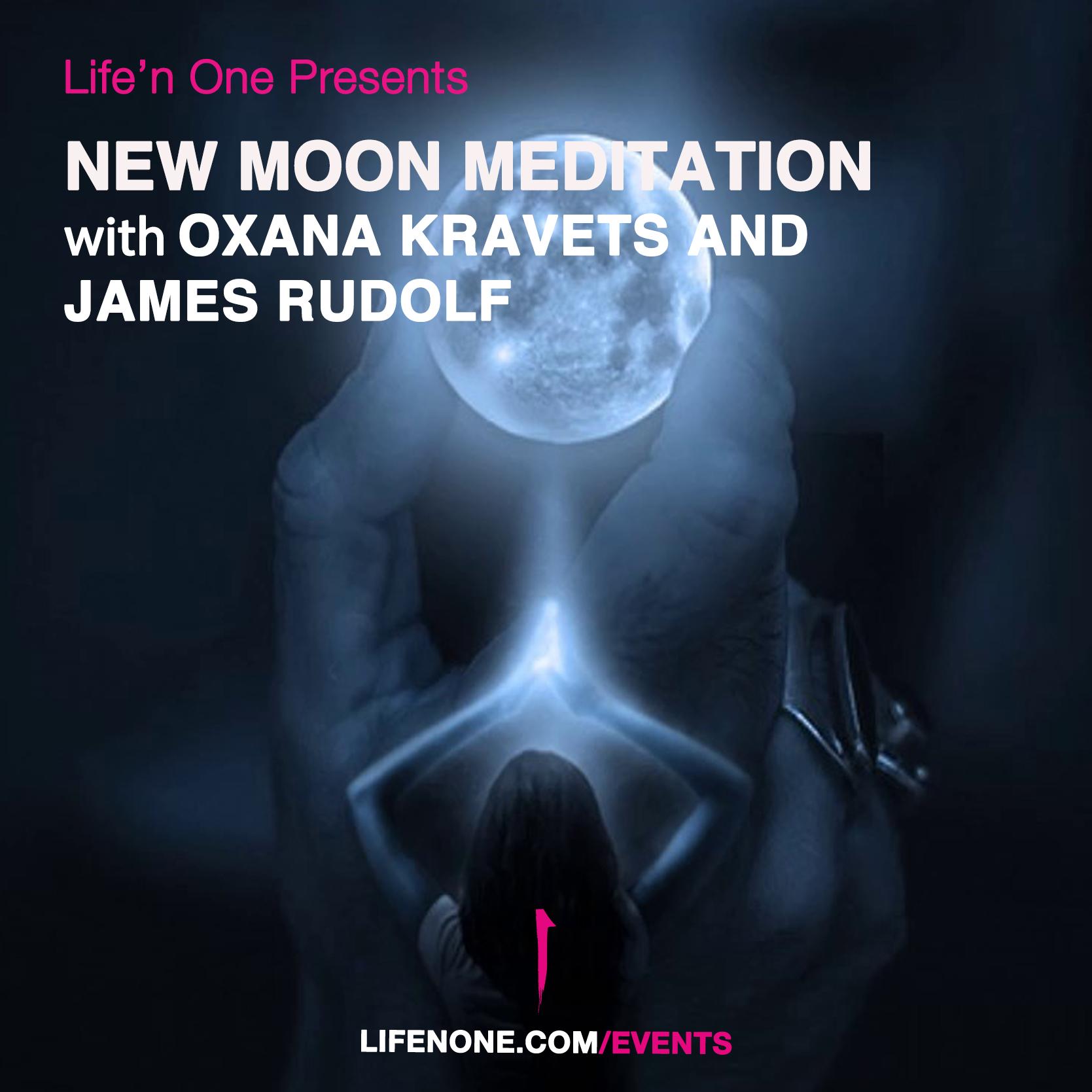 new moon meditation flyer.jpg