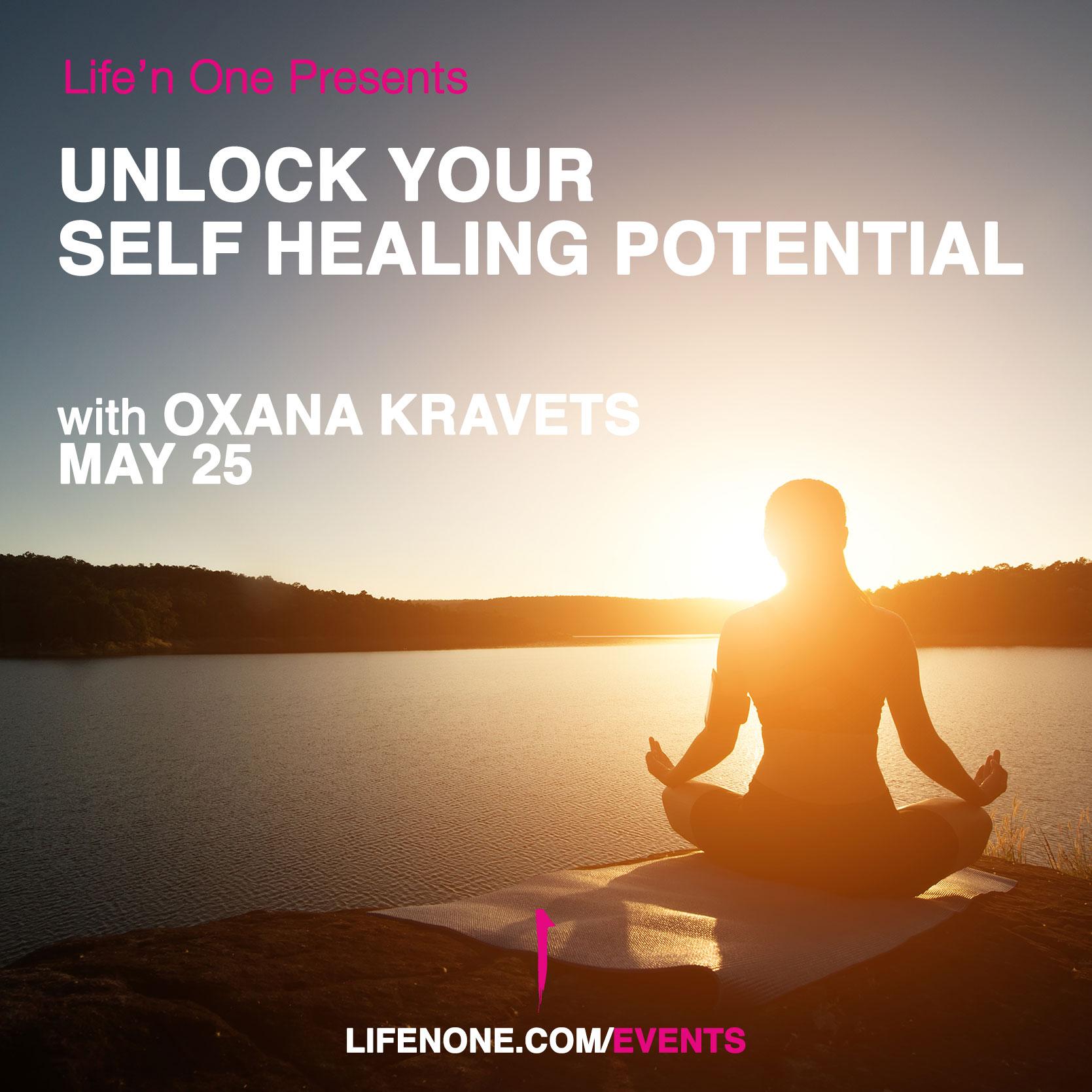 may25-oxana-self-healing.jpg
