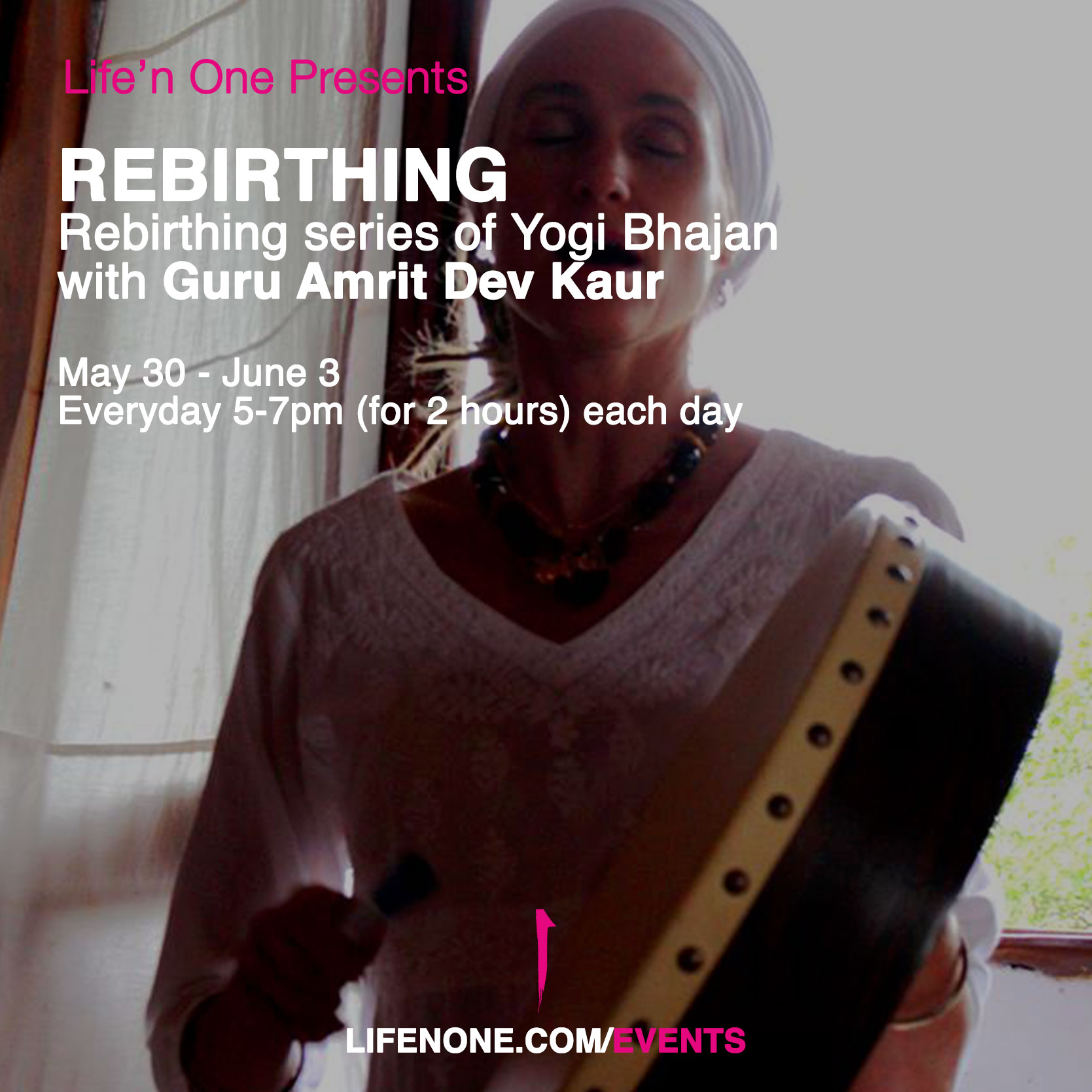 may-30---rebirthing.jpg
