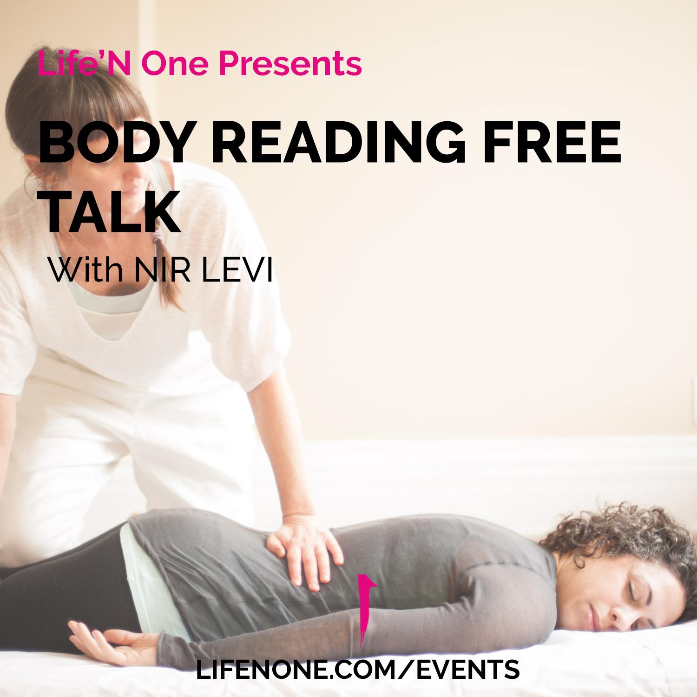 SQ_BODY READING FREE TALK.jpg