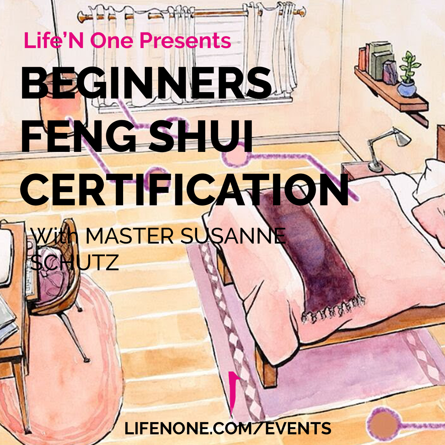 SQ_BEGINNERS FENG SHUI CERTIFICATION.jpg