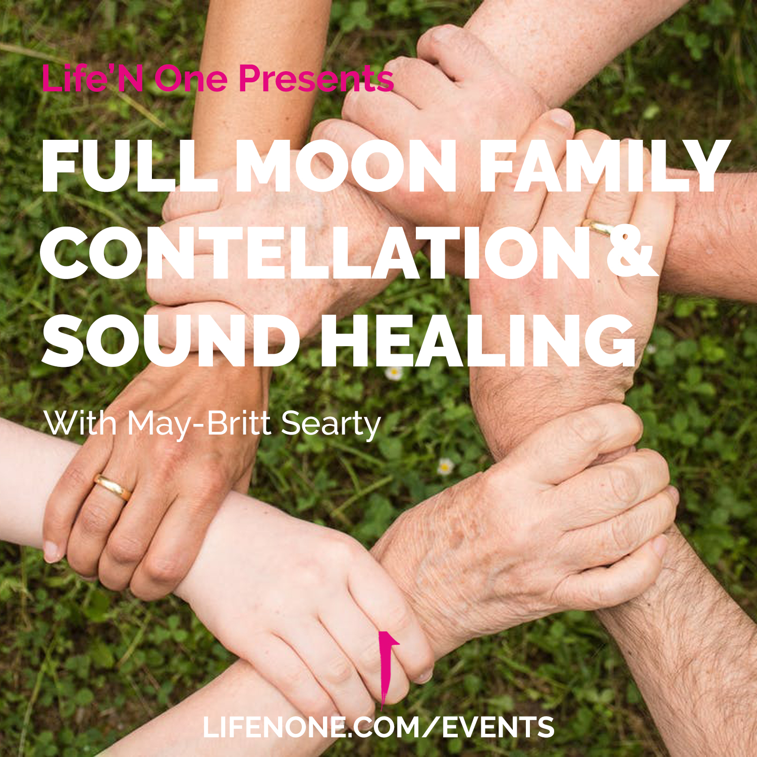 Full Moon and family constellation workshop .jpg