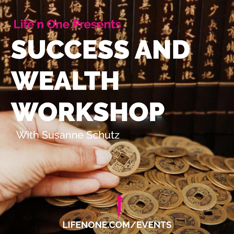 success and wealth workshop.jpg