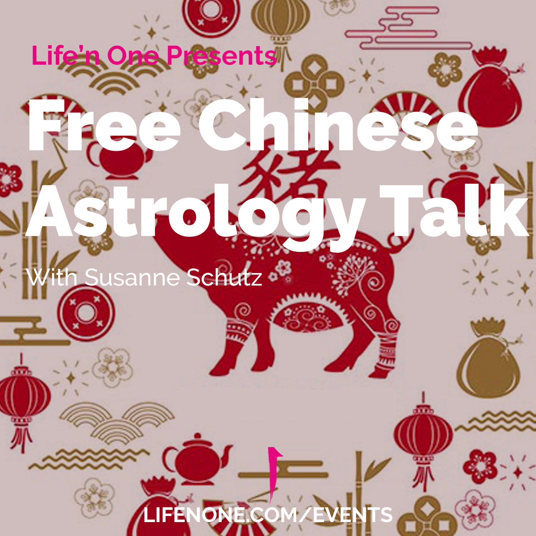 Free Chinese AstrologyTalk.jpg