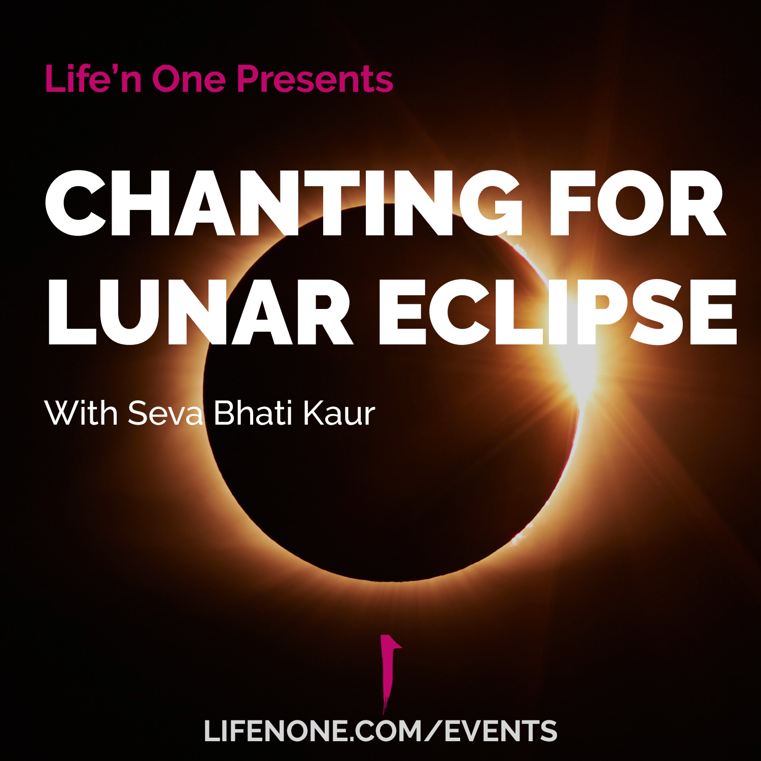 Chanting for Lunar Eclipse .jpg
