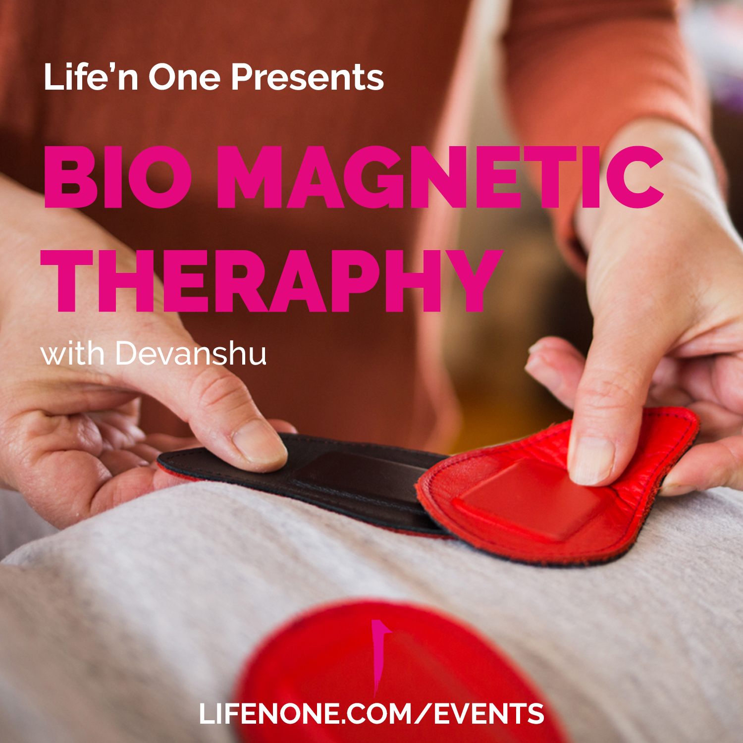 BIO MAGNETIC THERAPHY.jpg