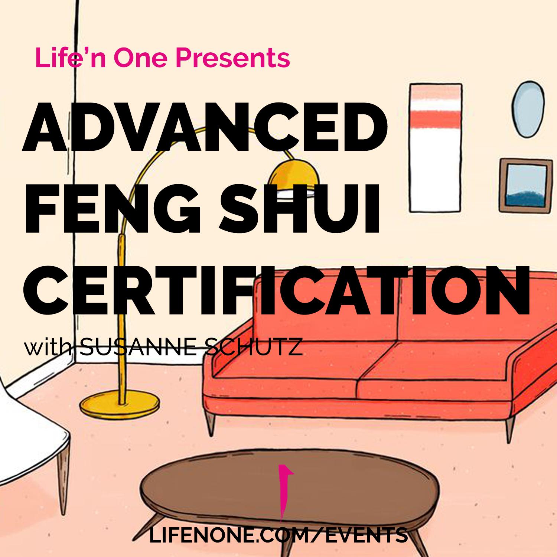 ADVANCED FENG SHUI.jpg