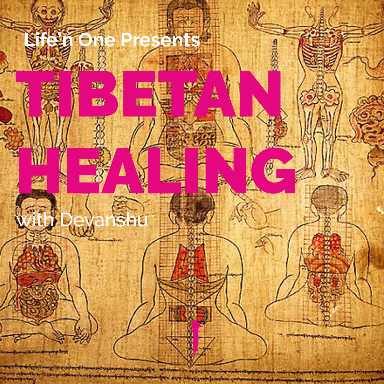 Devanshu tibetan healing.jpg