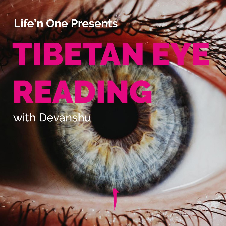 Tibetan Eye reading.jpg
