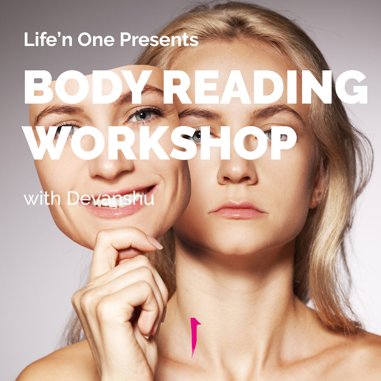 BODY READING WORKSHOP .jpg